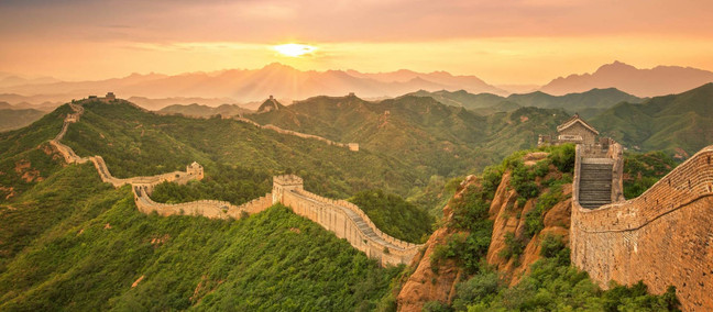 Noi e la Cina: Marco Polo o Tucidide