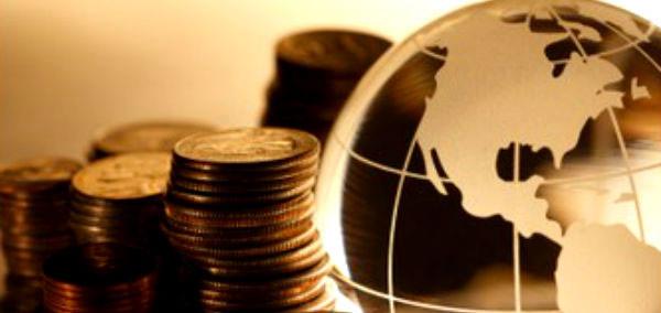 La politica economica dell'incertezza