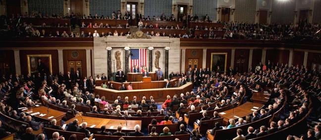 L'onda blu di Biden può arrivare al Senato