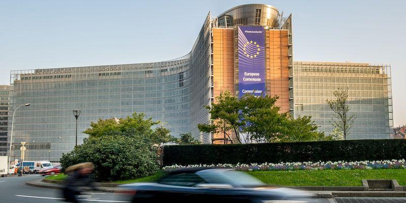 A un passo dall'Unione europea della Salute