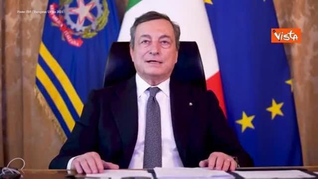 Il punto, dopo due giorni di Consiglio europeo