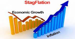 Timori e tremori di una nuova stagflazione