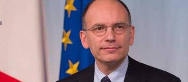 Governo Draghi e nuovi equilibri politici. 4) Il Pd
