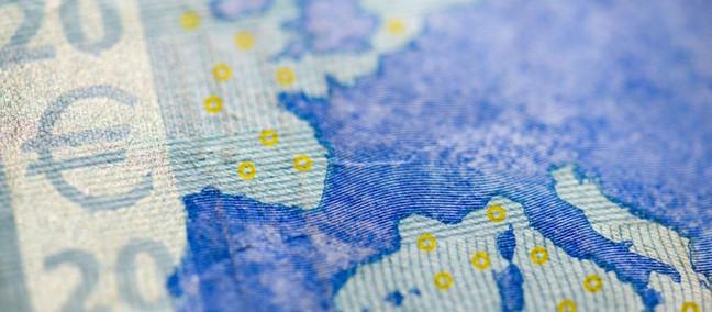 Recovery Fund: l'impostazione italiana non convince l'Europa