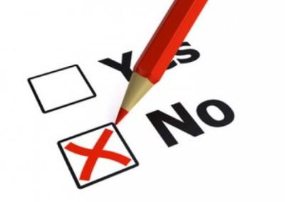 La Lega e il referendum