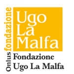 Oggi alle 18, dibattito Gualtieri-La Malfa  su Recovery fund e futuro di Roma capitale
