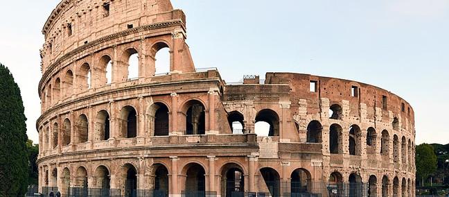 Elezioni a Berlino ed elezioni a Roma