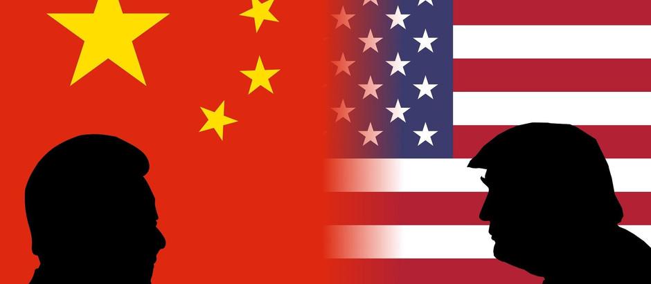 """""""La Cina convitato di pietra del nuovo G11"""""""