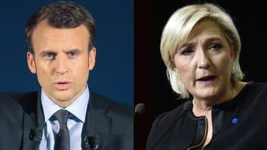 Primi fermenti di campagna elettorale in Francia