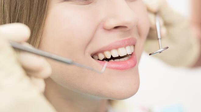 Odontoiatria durante e dopo il lockdown