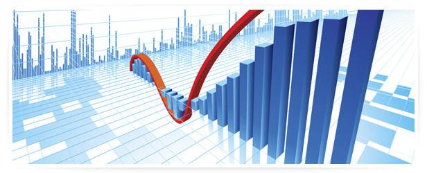 La politica economica deve cambiare passo