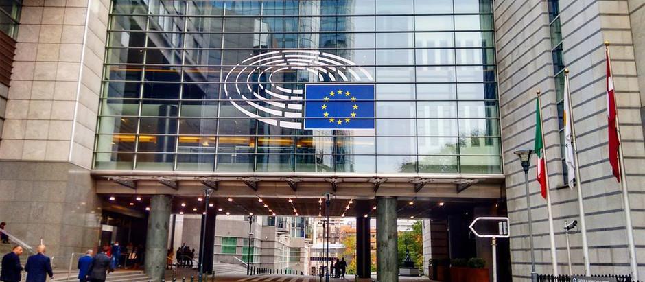 Un nuovo equilibrio fra le istituzioni europee