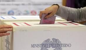 Il Governo Conte e la nuova legge elettorale