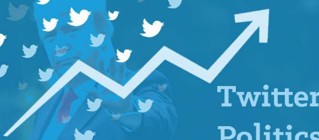 Il caso Trump -Twitter
