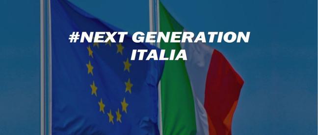 Recovery, si è finalmente aperto il dibattito sul piano italiano