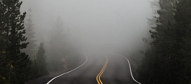 Trattative nella nebbia dell'epidemia