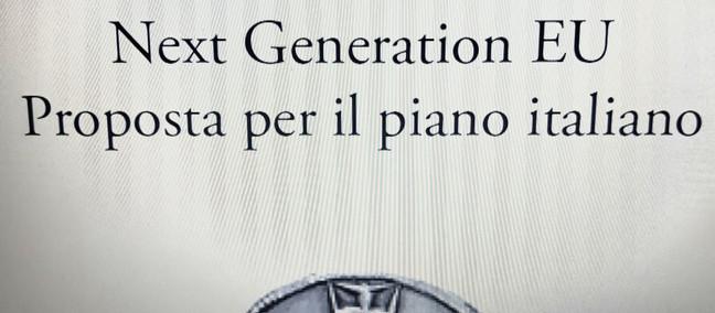 """Su """"Proposta per il piano italiano"""", un incontro tra La Malfa e Gentiloni"""