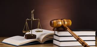 Antichi copioni: la riforma della Giustizia