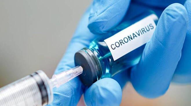 Vaccinarsi è indispensabile, lo si dica forte e chiaro