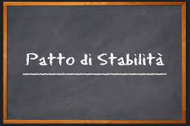 Bilancio, l'Ue chiede all'Italia riforme strutturali