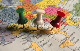 Ripensare le Regioni