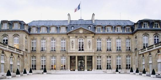 Presidenziali francesi, i dilemmi della destra
