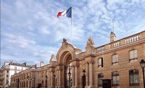 Presente e futuro del semipresidenzialismo francese