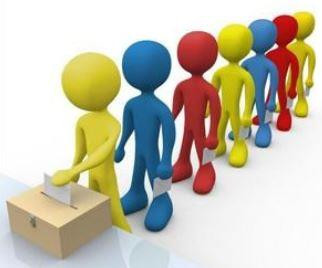 Riflessioni sul voto liquido e dintorni