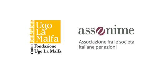 Il seminario Fondazione Ugo La Malfa-Assonime