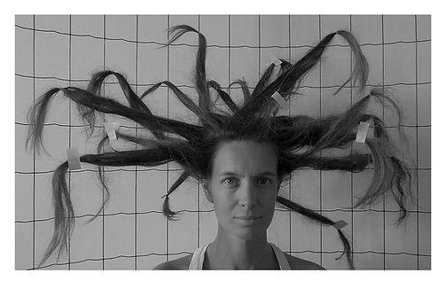 Hair J SUSPLUGAS.jpg