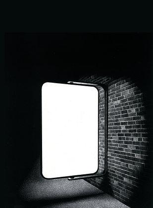 Amélie Scotta - Window n°2 (encadré)