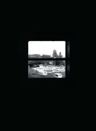 Amélie Scotta - Window n°4 (encadré)