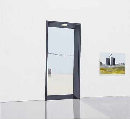 Camille BEAUPLAN - Musée d'Art Moderne et Contemporain de Saint Etienne