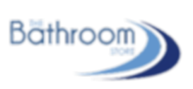 Bathroom Store logo transparent png.png
