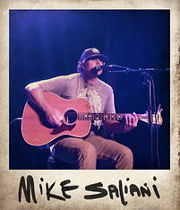 Image_Mike3.jpg