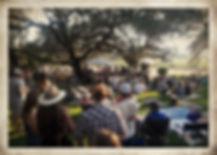 Image_Frame_Hol_2_Event_2.jpg