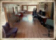 Image_Frame_Studio.jpg