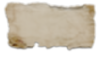 661354-PPAE38-26_paper_crushed.png