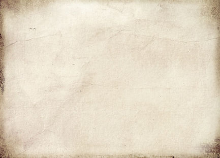Paper_sm_T.jpg