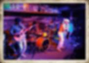 Image_Frame_Hol_2_Event_3.jpg