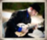 Image_band5_T.jpg