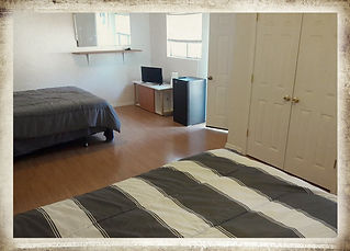 Image_Frame_Room.jpg