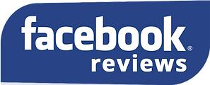 Facebook Review PNG