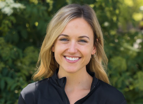 Introducing Dr. Kourtney Kuyper, a new addition to our great team of dentists.