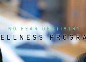 Learn all about one of Madison's favorite dental membership programs