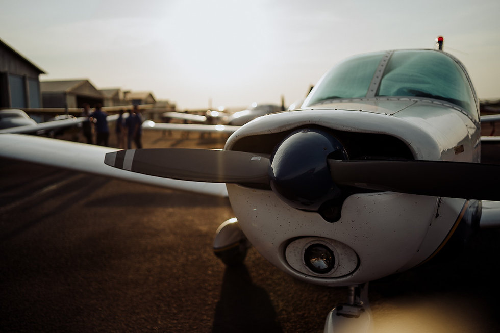 aero-6.jpg