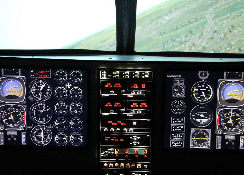 simulador1.jpg