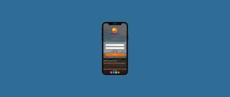 wix celular.png