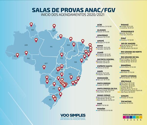 mapa_salas_de_provas_v2bw_Prancheta1cpia