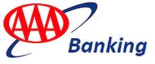AAA Bank.png